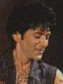 Alec John Such (Bon Jovi)