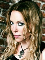 Angela Gossow (Arch Enemy)