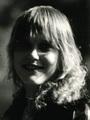 Barbara Schenker (Viva, SchenkersSister)