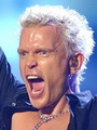 Billy Idol ( Generation X)