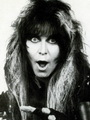 Blackie Lawless (W.A.S.P.)
