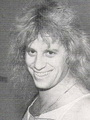 Bobby Blotzer (Ratt)