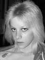 Cherie Currie (The Runaways)