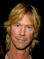 Duff McKagan (Guns N' Roses, Loaded, Walking Papers)