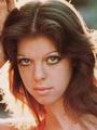 Jackie Fox (The Runaways)