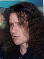 James MacDonough (Iced Earth, Megadeth, Nevermore)