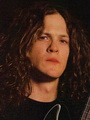 Jason Newsted (Metallica)