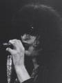 Joey Ramone (The Ramones)