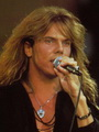Joey Tempest (Europe)