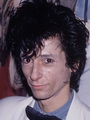 Johnny Thunders (New York Dolls, The Heartbreakers)