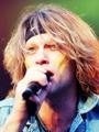 Jon Bon Jovi (Bon Jovi)