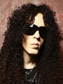 Marty Friedman (Megadeth)