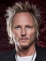 Matt Sorum (Guns N' Roses, The Cult, Velvet Revolver)