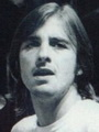 Phil Rudd (AC/DC)