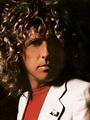 Sammy Hagar (Van Halen)