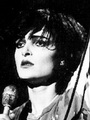 Siouxsie Sioux (Siouxsie and the Banshees, The Creatures)