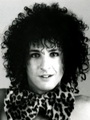 Sylvain Sylvain (New York Dolls)
