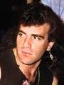 Tico Torres (Bon Jovi)