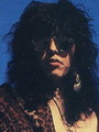 Tom Keifer (Cinderella)