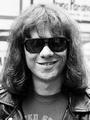 Tommy Ramone (the Ramones)