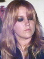 Vicki Blue (The Runaways)