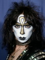 Vinnie Vincent (KISS, Vinie Vincent Invasion)
