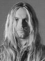 Zakk Wylde (Ozzy Osbourne, Black Label Society)